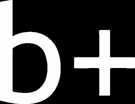 breath-logo-03