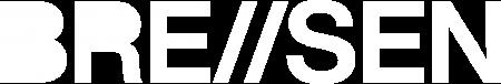 bresen-12