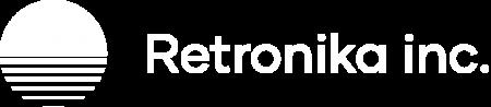 retronika-logo-13