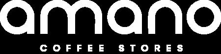 amn-logo